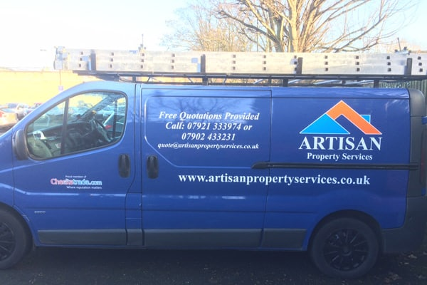 artisan-property-services