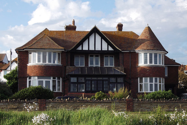 residential-property-maintenance-thames-valley