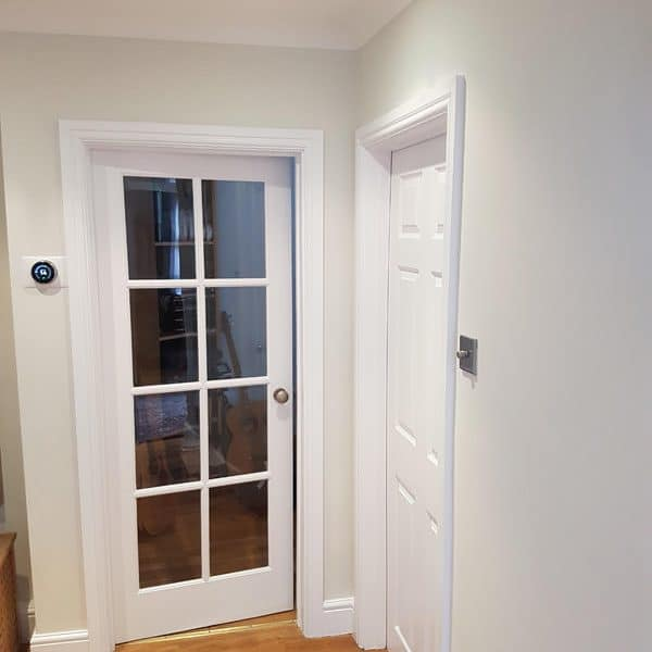 Painting and Decorating in Windsor